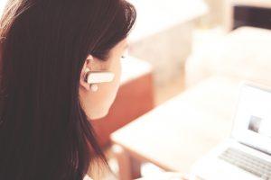 Telefoonantwoordservice